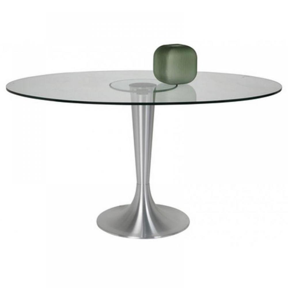 tables design au meilleur prix table ovale possibilita. Black Bedroom Furniture Sets. Home Design Ideas