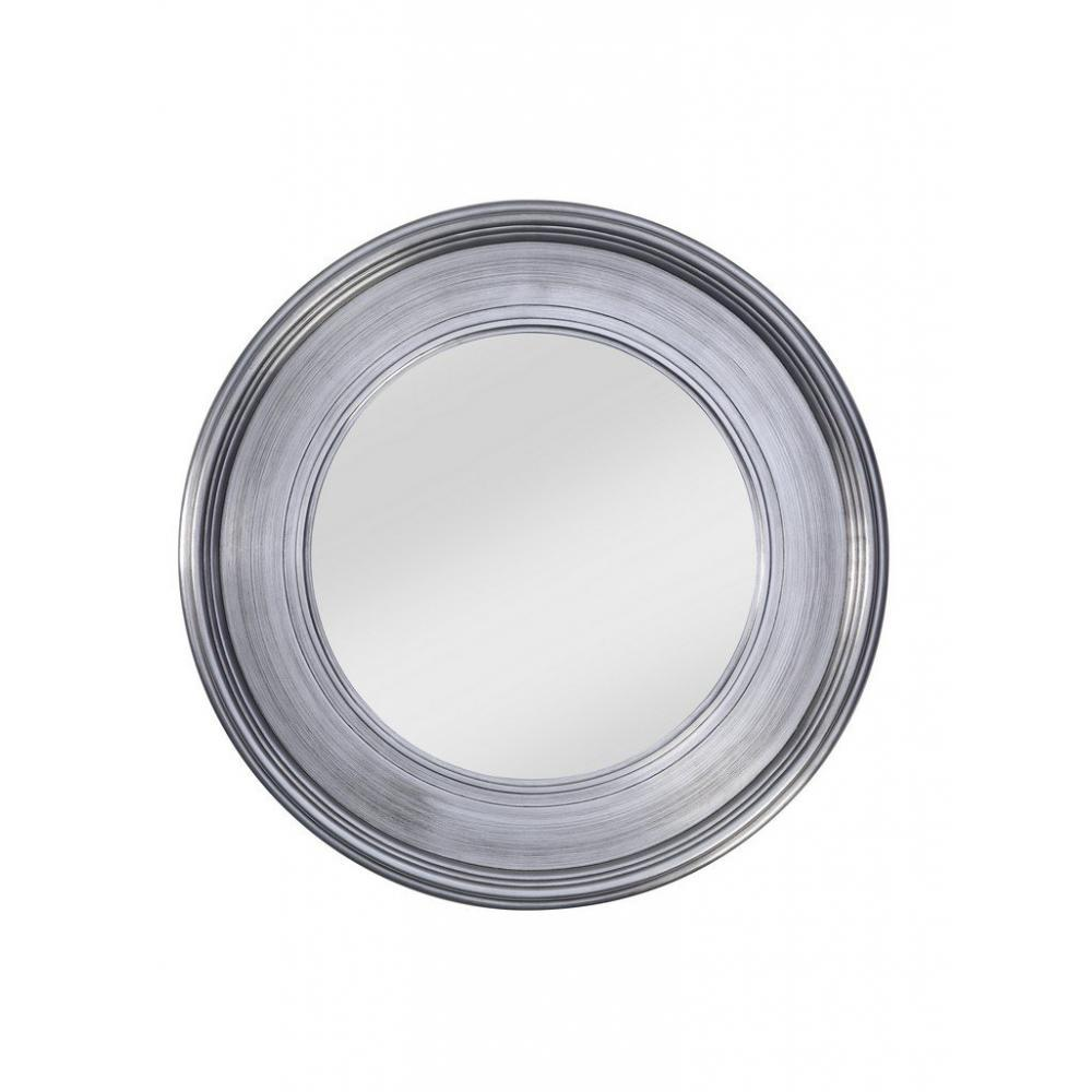 Armoire lit escamotables au meilleur prix air miroir mural design en verre - Miroir design belgique ...