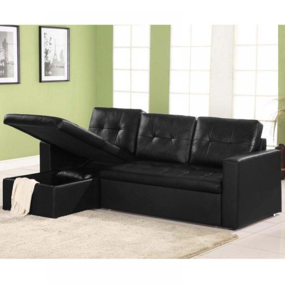 canap d 39 angle rapido canap lit d 39 angle convertible. Black Bedroom Furniture Sets. Home Design Ideas