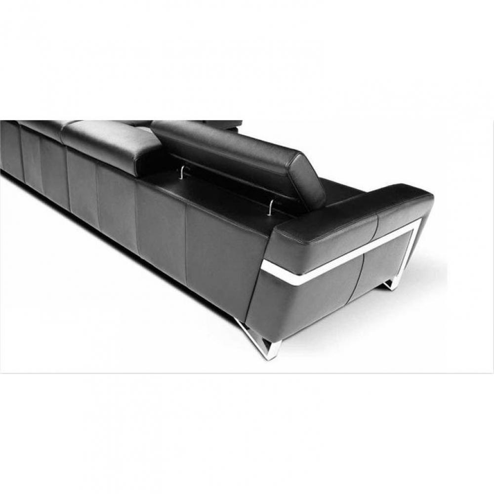 canap s ouverture express canap d 39 angle 286 172cm. Black Bedroom Furniture Sets. Home Design Ideas