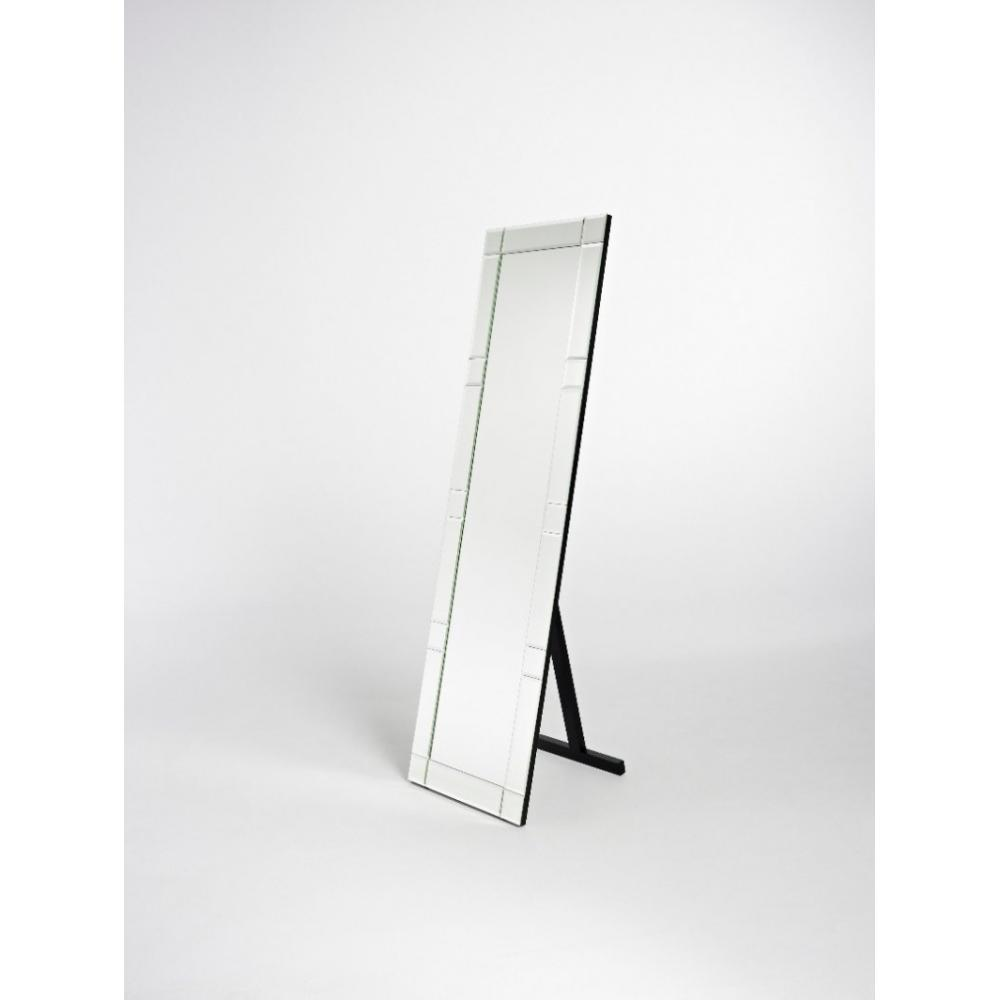 Miroirs meubles et rangements angkorwat miroir psyche en for Miroir et verre concept