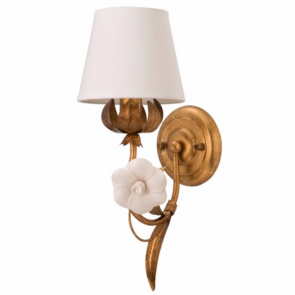 luminaires luminaires applique murale demarkt megapolis. Black Bedroom Furniture Sets. Home Design Ideas