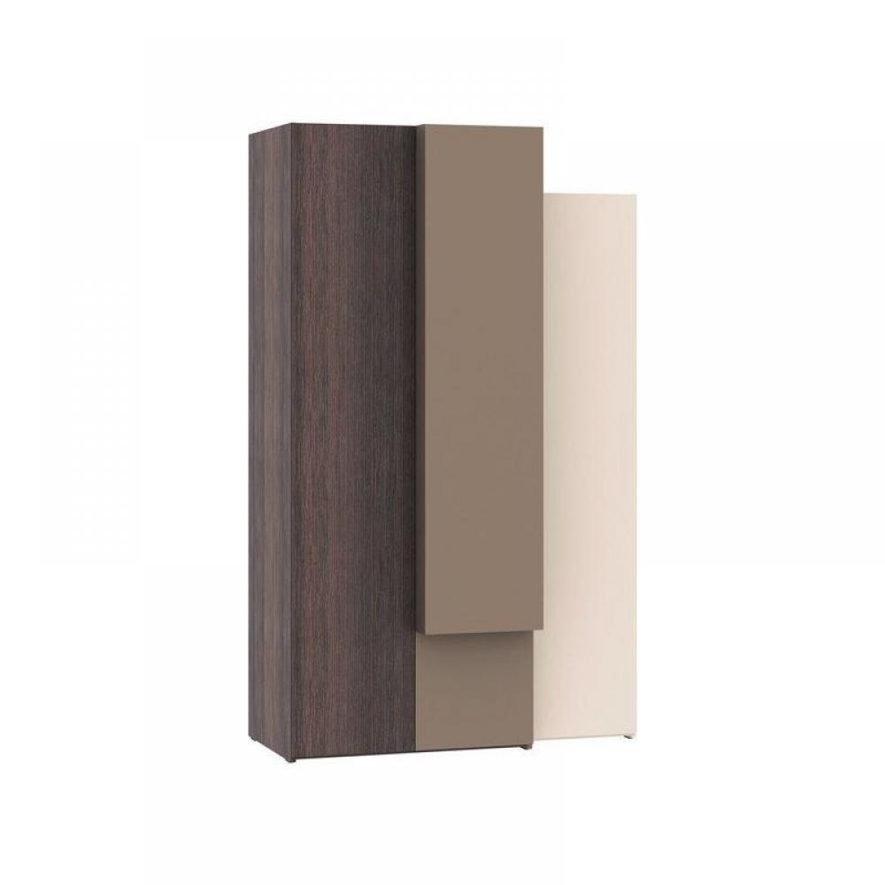 Dressings et armoires meubles et rangements wild armoire for Armoire dressing 3 portes