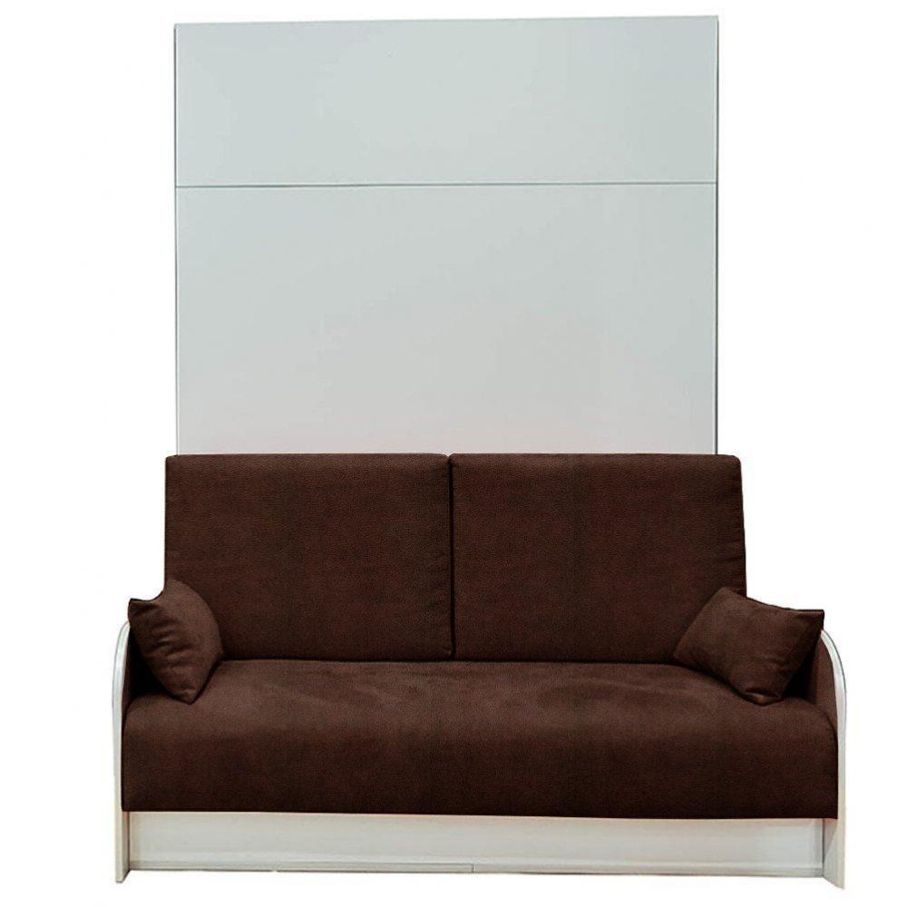 tritoo vente inside75. Black Bedroom Furniture Sets. Home Design Ideas