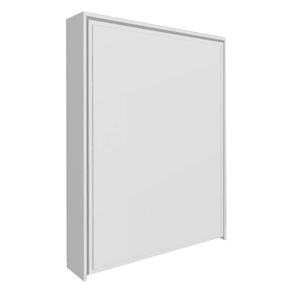 armoire lit escamotable verticale au meilleur prix armoire lit escamotable cronos couchage 140. Black Bedroom Furniture Sets. Home Design Ideas