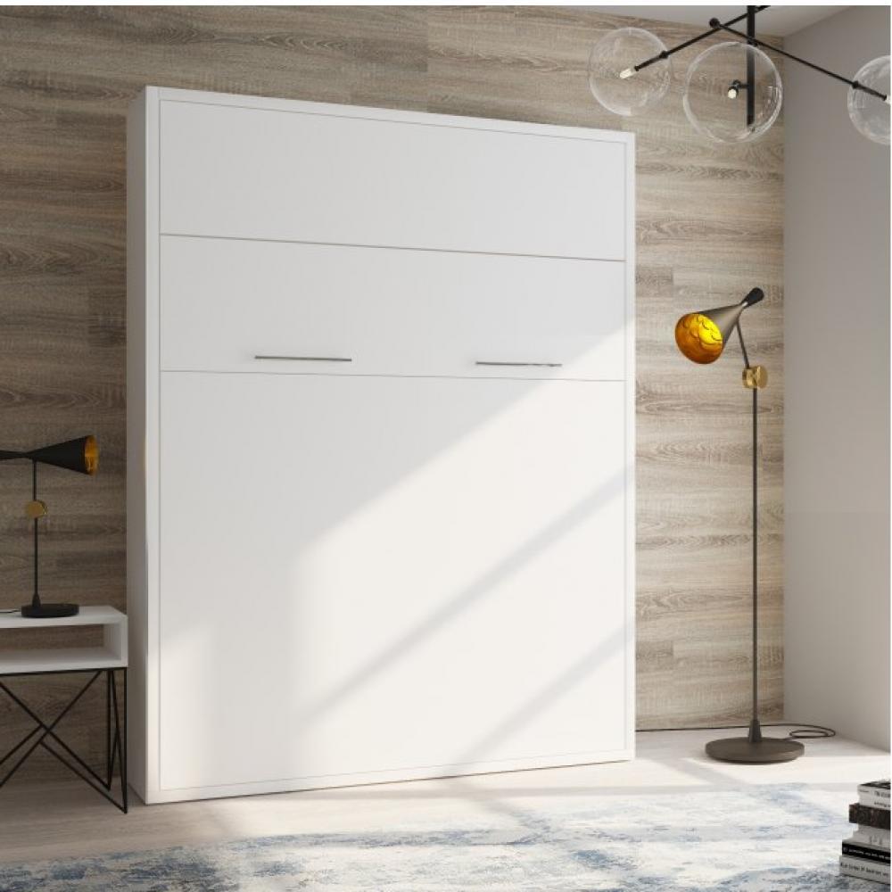 stunning interesting lit armoire escamotable conforama armoire lit escamotable verticale au. Black Bedroom Furniture Sets. Home Design Ideas