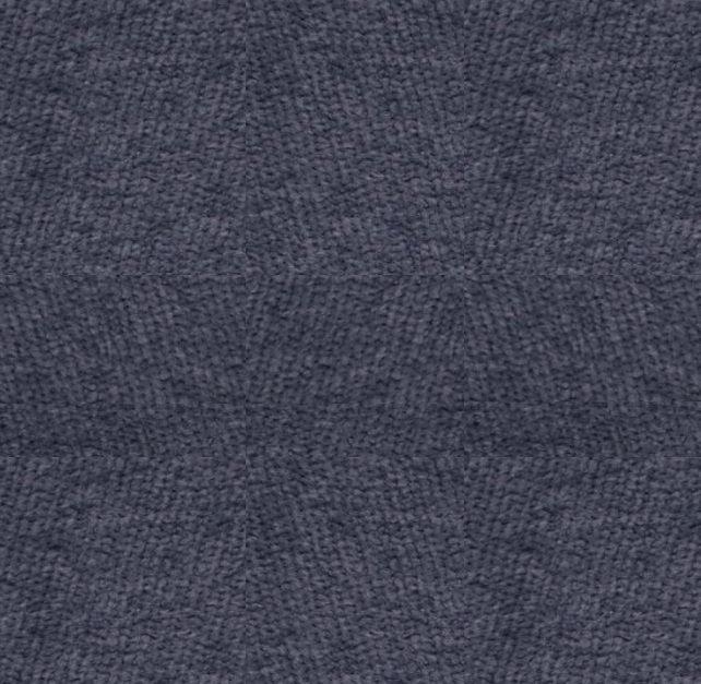Armoire lit escamotable VERTIGO SOFA taupe canapé gris couchage 140*200 cm