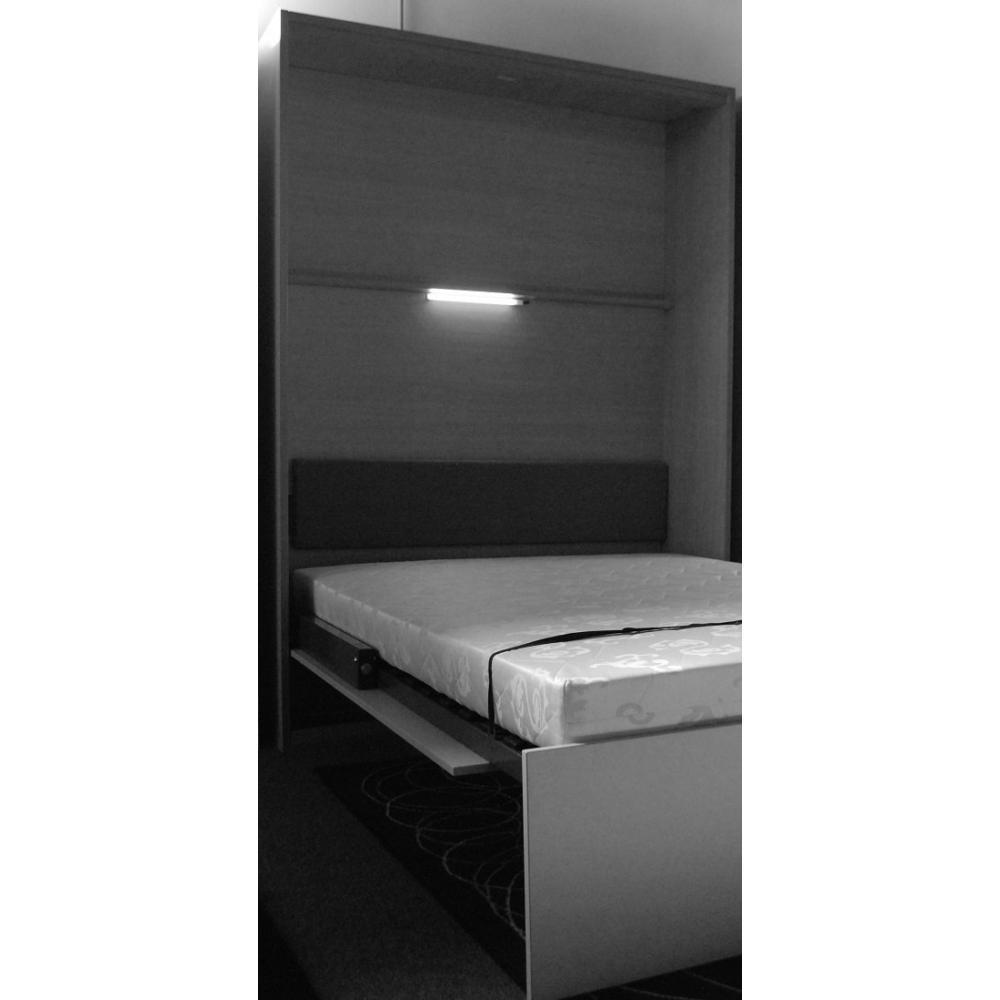 chaises meubles et rangements armoire lit escamotable space sofa canap int gr rev tement. Black Bedroom Furniture Sets. Home Design Ideas