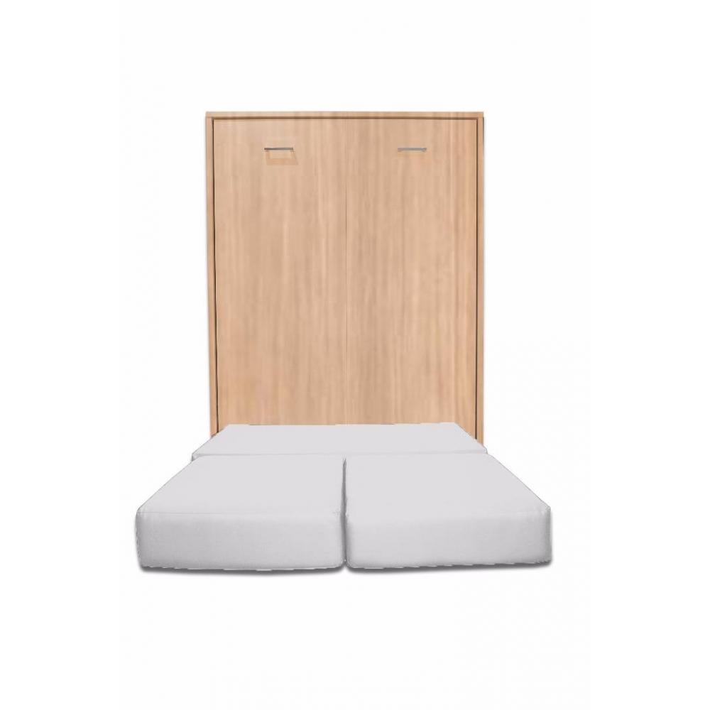 armoire lit escamotable avec canap int gr au meilleur prix armoire lit escamotable town ch ne. Black Bedroom Furniture Sets. Home Design Ideas