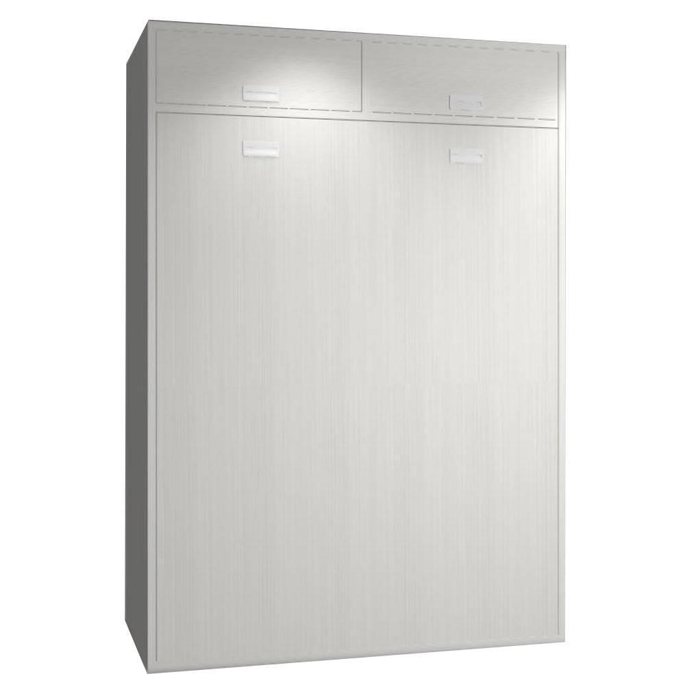 armoire lit escamotable verticale au meilleur prix, armoire lit