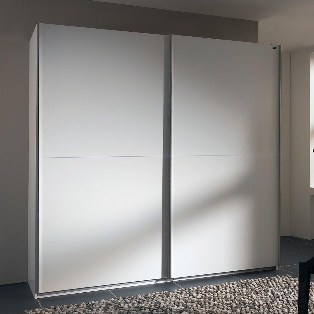 Dressings et armoires meubles et rangements dressing portes coulissantes - Armoires dressing portes coulissantes ...