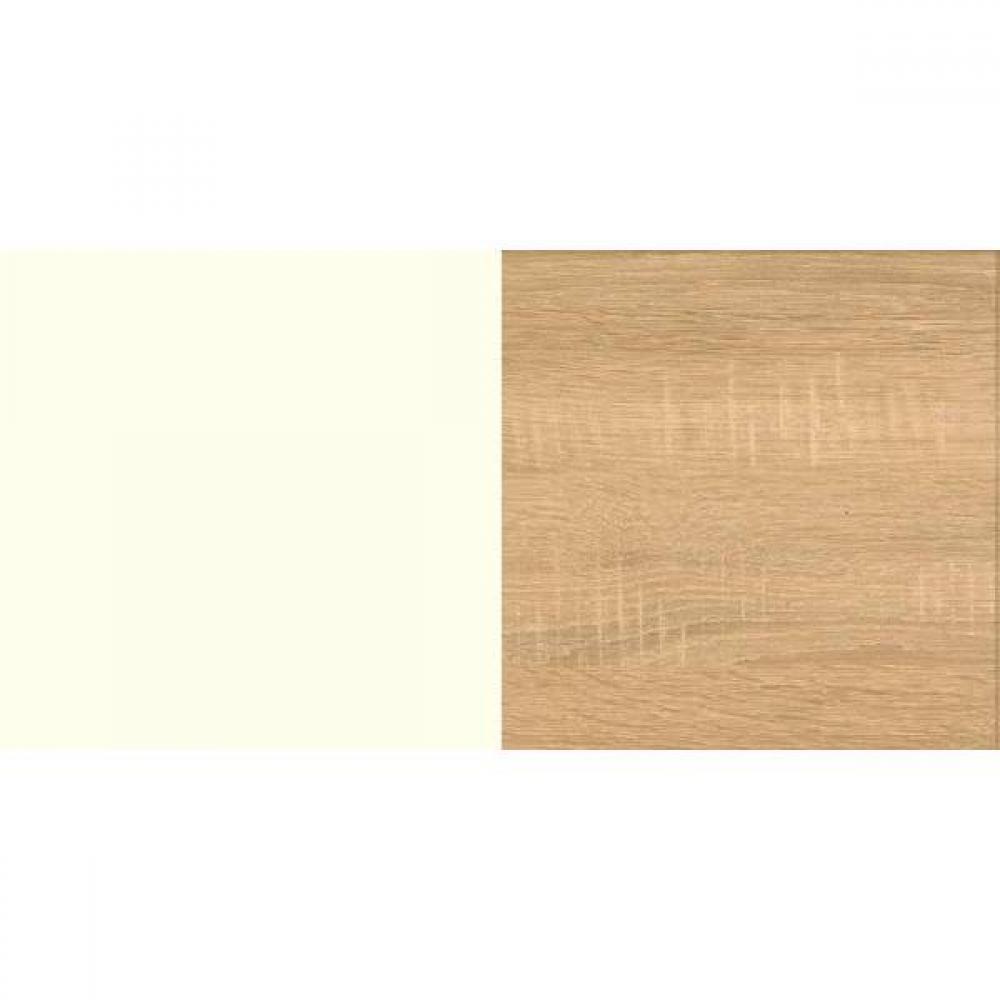 dressings et armoires meubles et rangements armoire viborg 225cm style scandinave portes. Black Bedroom Furniture Sets. Home Design Ideas