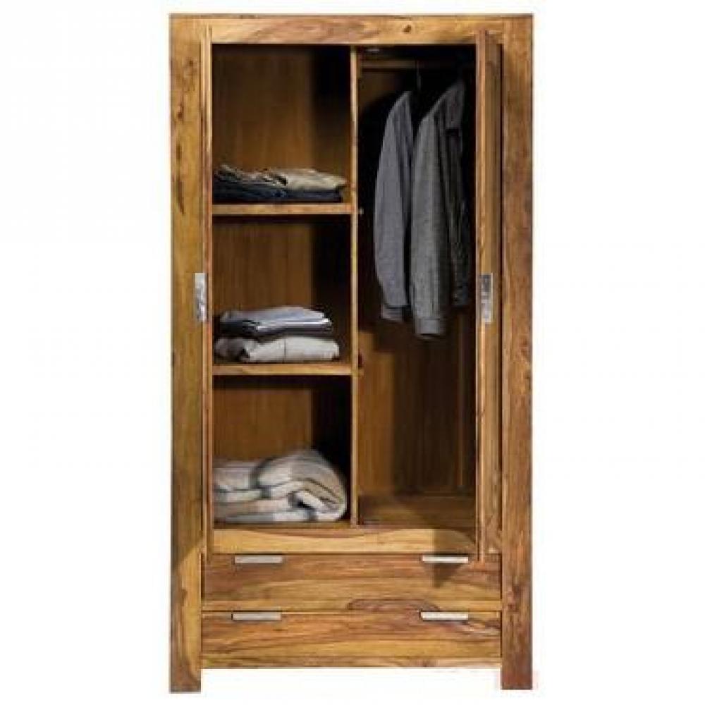 dressings et armoires meubles et rangements armoire