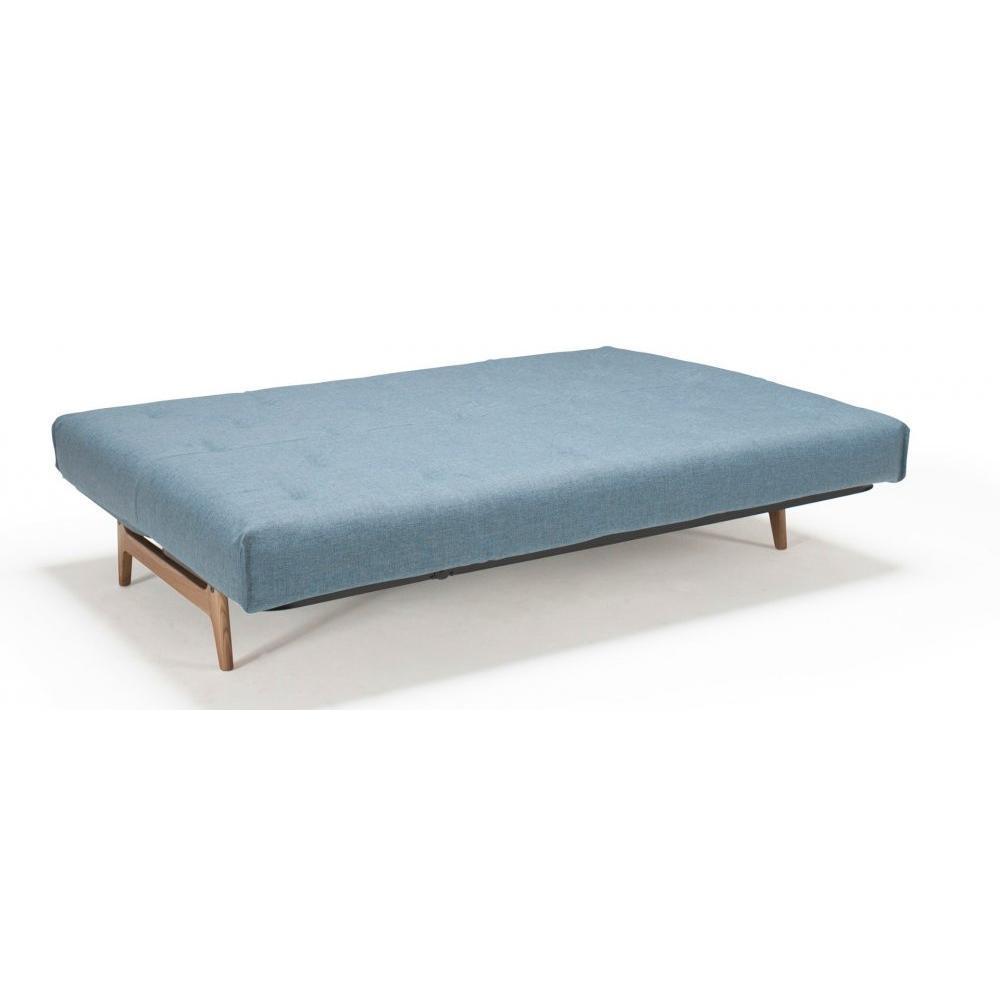 divani letto sistema rapido armadi letto e comodini divano letto design aslak innovation. Black Bedroom Furniture Sets. Home Design Ideas