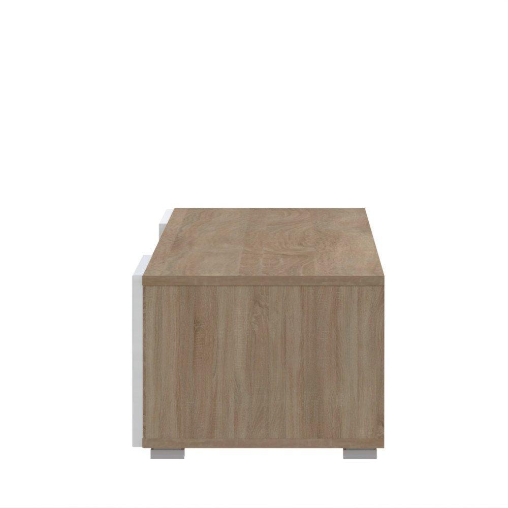 mobili per tv mobili e riassetto inside75. Black Bedroom Furniture Sets. Home Design Ideas