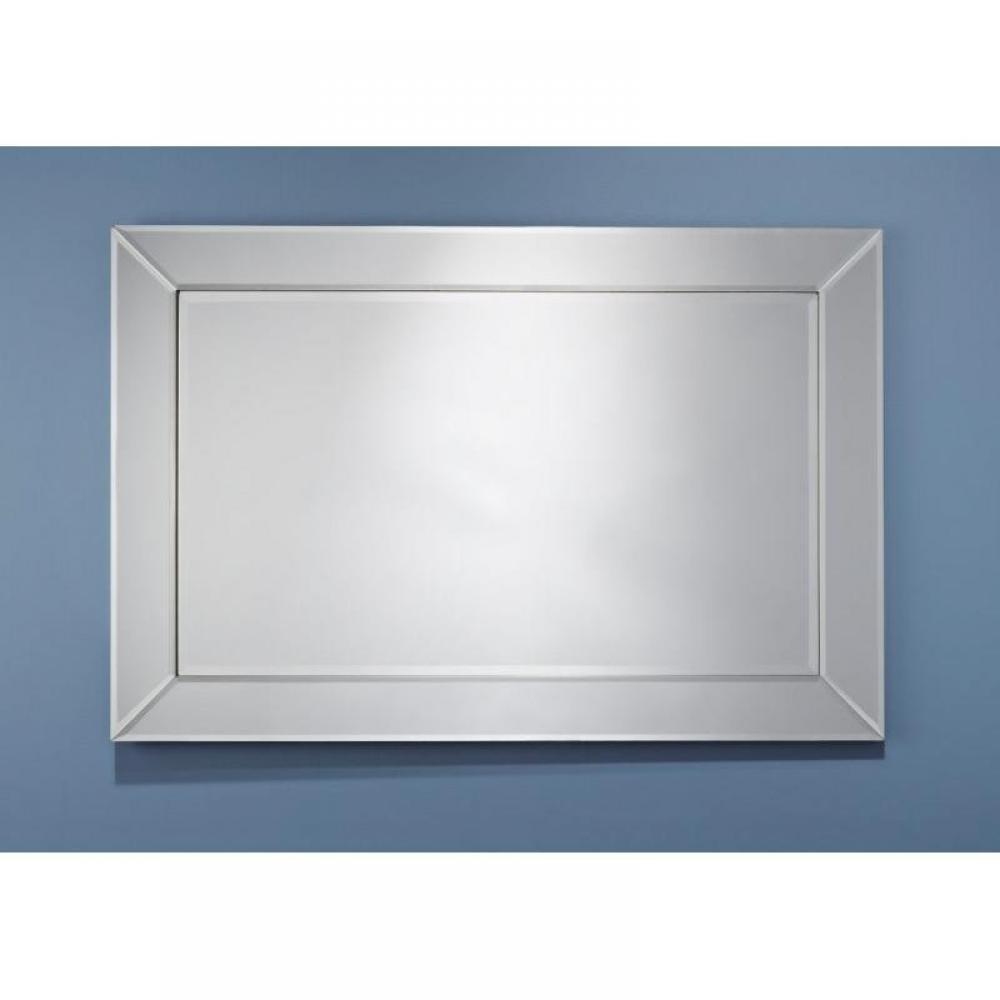 Miroirs meubles et rangements avatar miroir mural for Miroir mural
