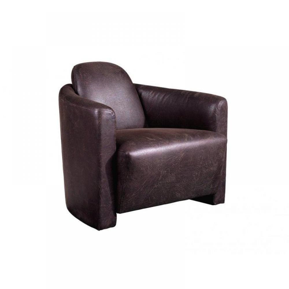 fauteuils et poufs canap s rapido fauteuil design. Black Bedroom Furniture Sets. Home Design Ideas