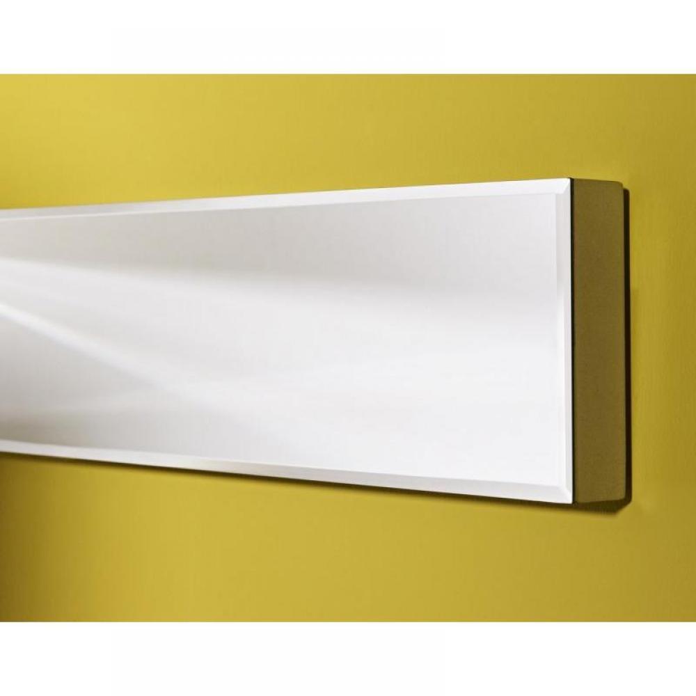 Armoire lit escamotables au meilleur prix baguette miroir for Miroir design belgique