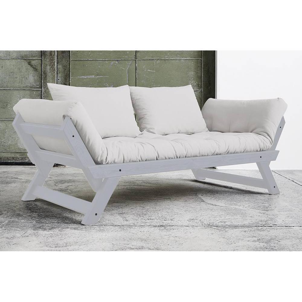 vente banquette convertible banquette convertible tritoo maison et jardin. Black Bedroom Furniture Sets. Home Design Ideas