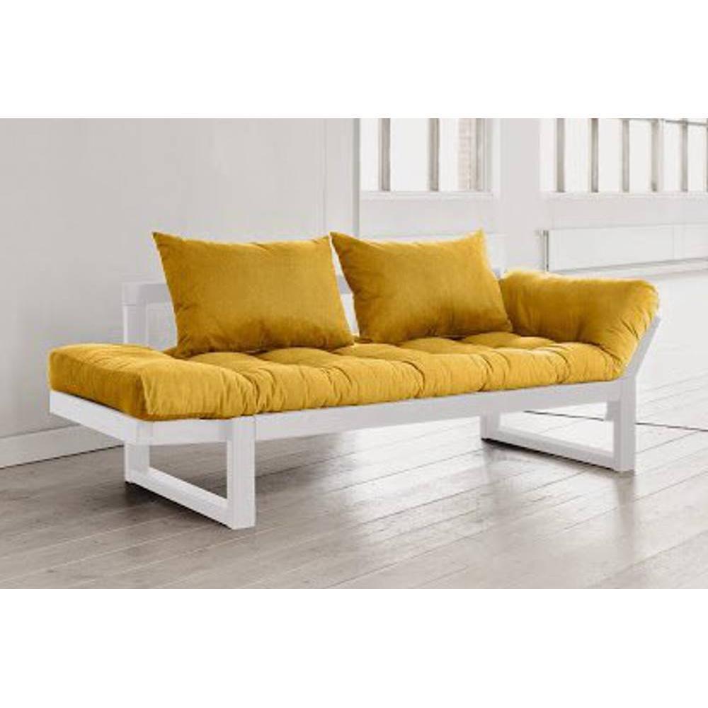 vente banquette tritoo maison et jardin. Black Bedroom Furniture Sets. Home Design Ideas