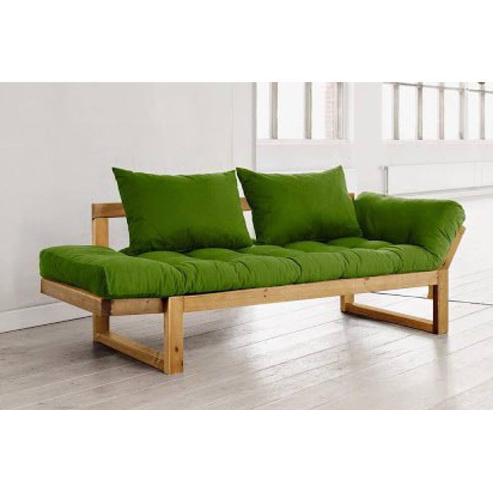 canap s rapido convertibles design armoires lit escamotables et dressing paris banquette. Black Bedroom Furniture Sets. Home Design Ideas