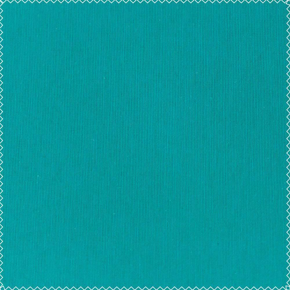 Banquette convertible blanche STEP matelas futon bleu horizon couchage 75*200cm