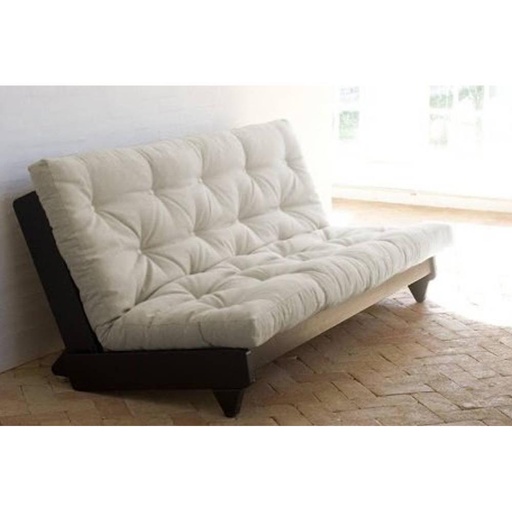 prix futon fabulous full size of futoneye catching futon design prix wonderful futon deco. Black Bedroom Furniture Sets. Home Design Ideas