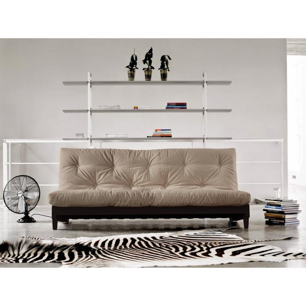 canap convertible au meilleur prix banquette lit weng. Black Bedroom Furniture Sets. Home Design Ideas
