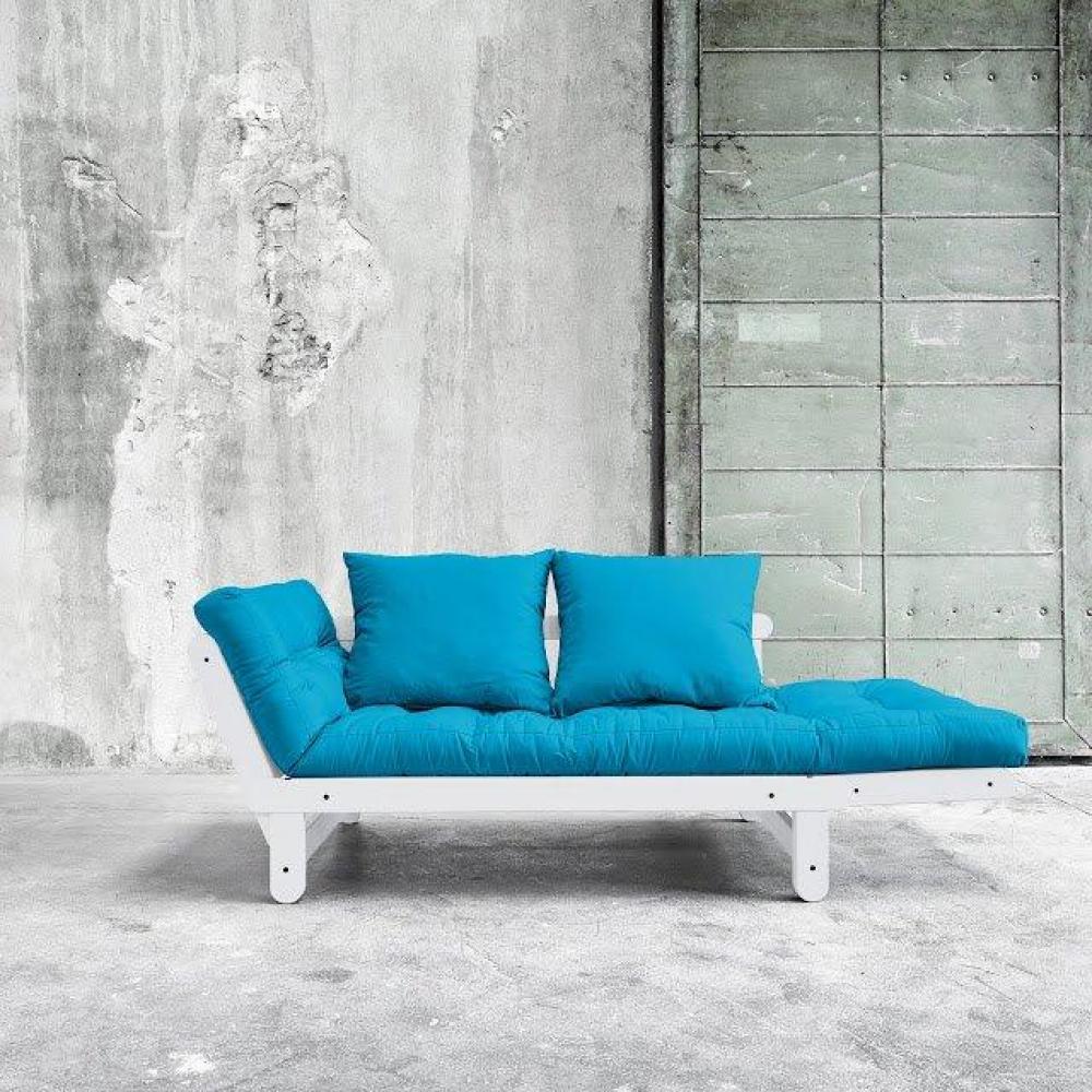 canap banquette futon convertible au meilleur prix. Black Bedroom Furniture Sets. Home Design Ideas