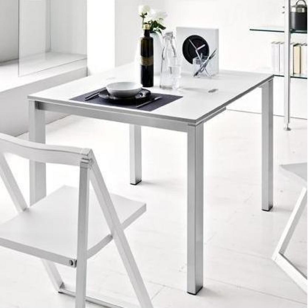 console extensible le gain de place tendance au meilleur prix console extensible extreme 8. Black Bedroom Furniture Sets. Home Design Ideas