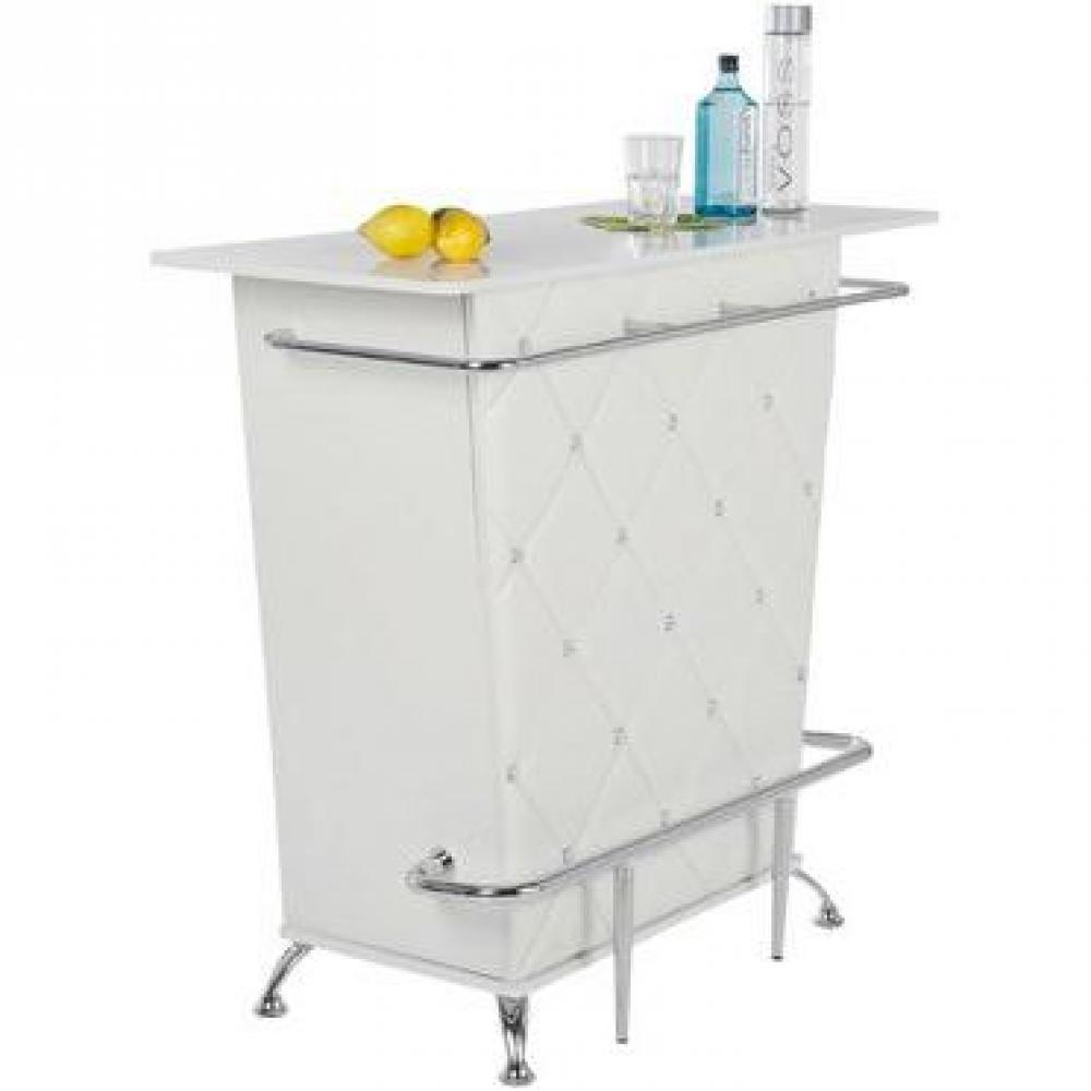 Mobili mini bar tavoli e sedie inside75 - Mobile bar bianco ...