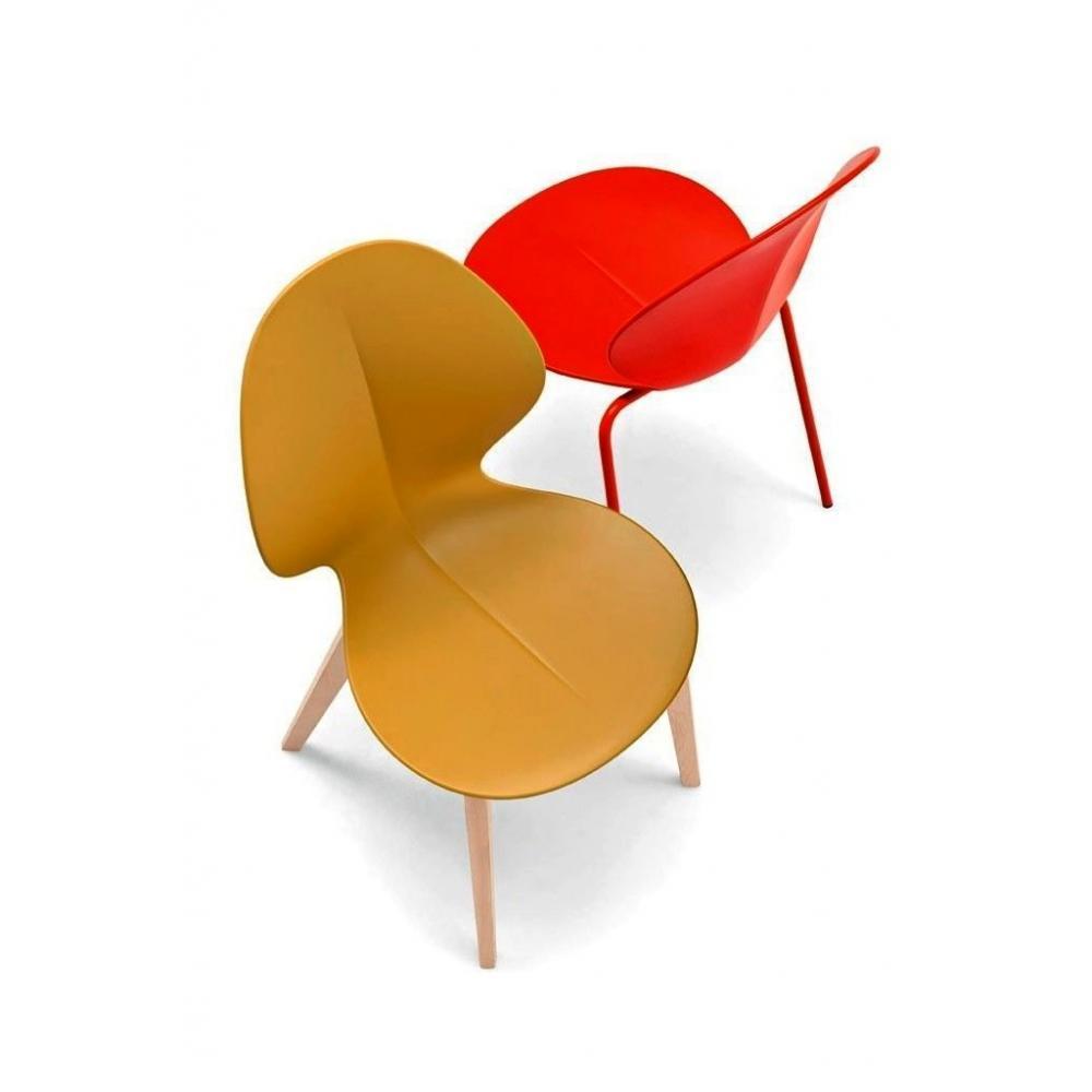design ergonomique et stylisée Chaise au meilleur prix xBCoerdW