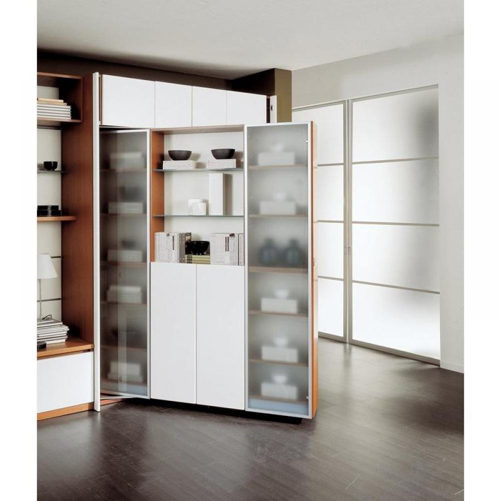 Armoire lit escamotables au meilleur prix armoire lit 2 - Lit armoire escamotable electrique ...