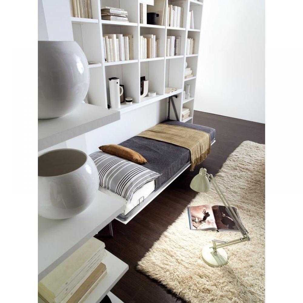 canap s rapido convertibles design armoires lit escamotables et dressing paris lit. Black Bedroom Furniture Sets. Home Design Ideas