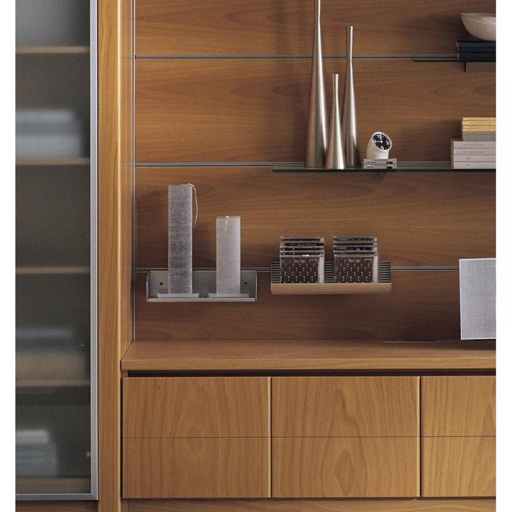 armoire lit simple escamotable 1 personne au meilleur prix lit une place escamotable vitrine. Black Bedroom Furniture Sets. Home Design Ideas