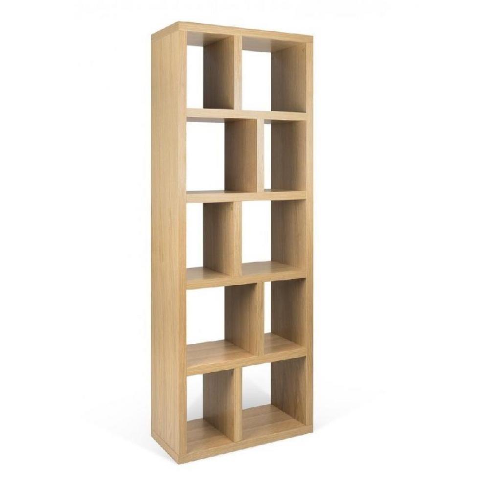 tag res de s paration meubles et rangements berlin. Black Bedroom Furniture Sets. Home Design Ideas