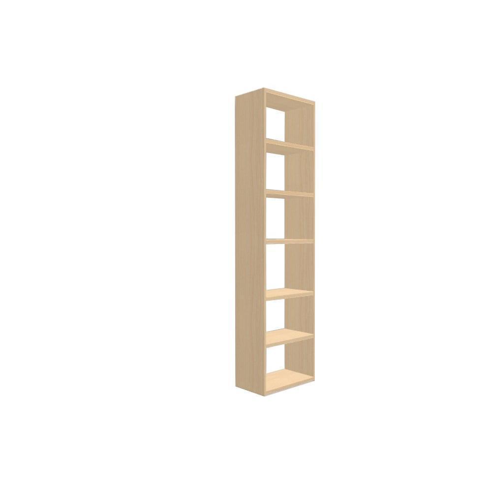 armoire lit escamotable horizontale transversale au. Black Bedroom Furniture Sets. Home Design Ideas