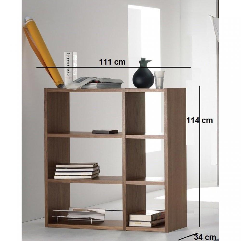biblioth ques tag res meubles et rangements pombal. Black Bedroom Furniture Sets. Home Design Ideas