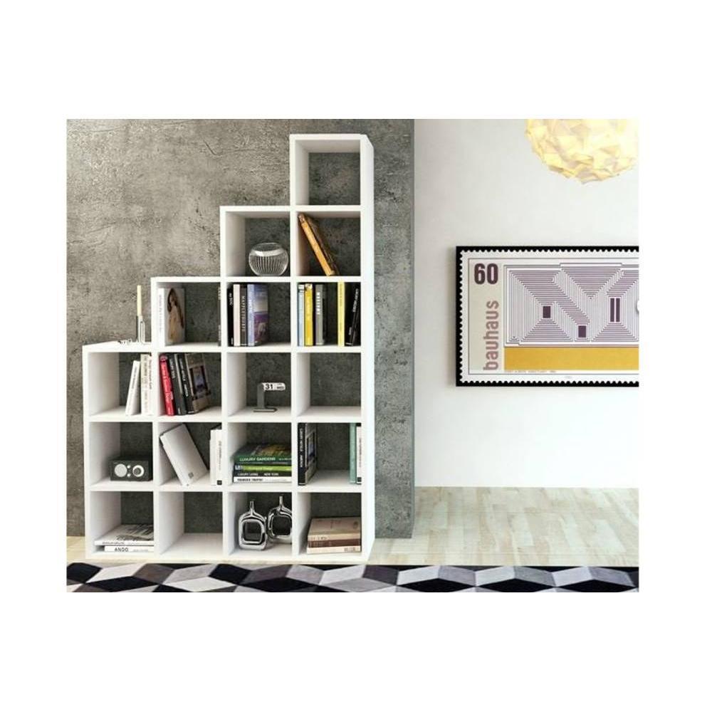 canap s rapido convertibles design armoires lit escamotables et dressing paris temahome. Black Bedroom Furniture Sets. Home Design Ideas