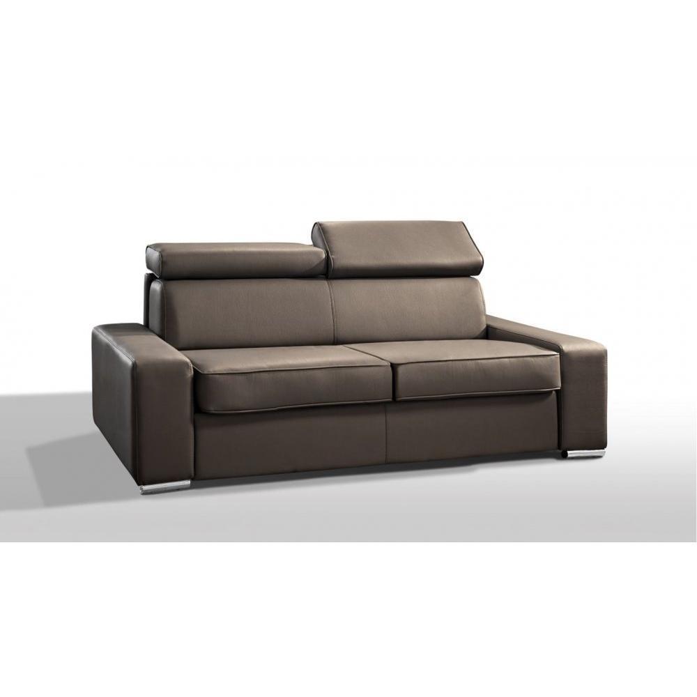 canap convertible rapido canap lit 2 3 places boston. Black Bedroom Furniture Sets. Home Design Ideas