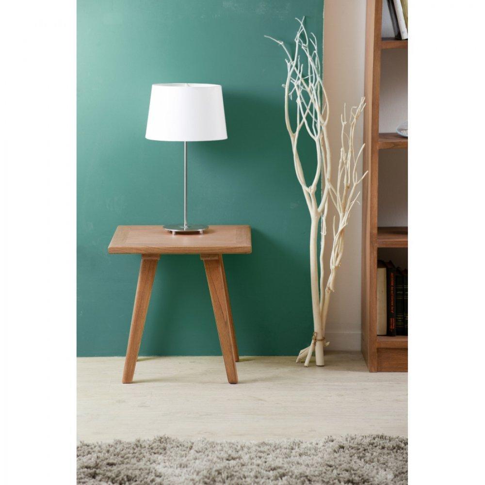 bouts de canapes tables et chaises bout de canap fancy. Black Bedroom Furniture Sets. Home Design Ideas