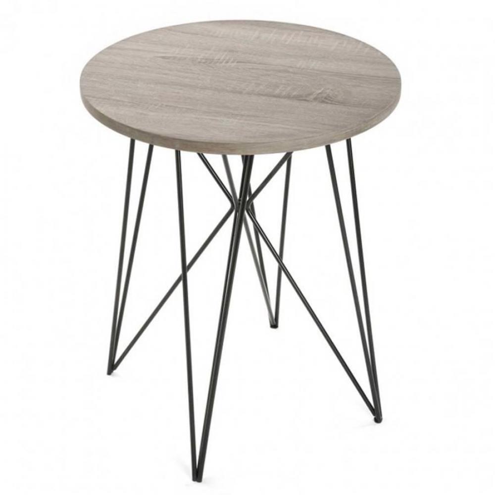 bouts de canapes meubles et rangements bout de canap. Black Bedroom Furniture Sets. Home Design Ideas