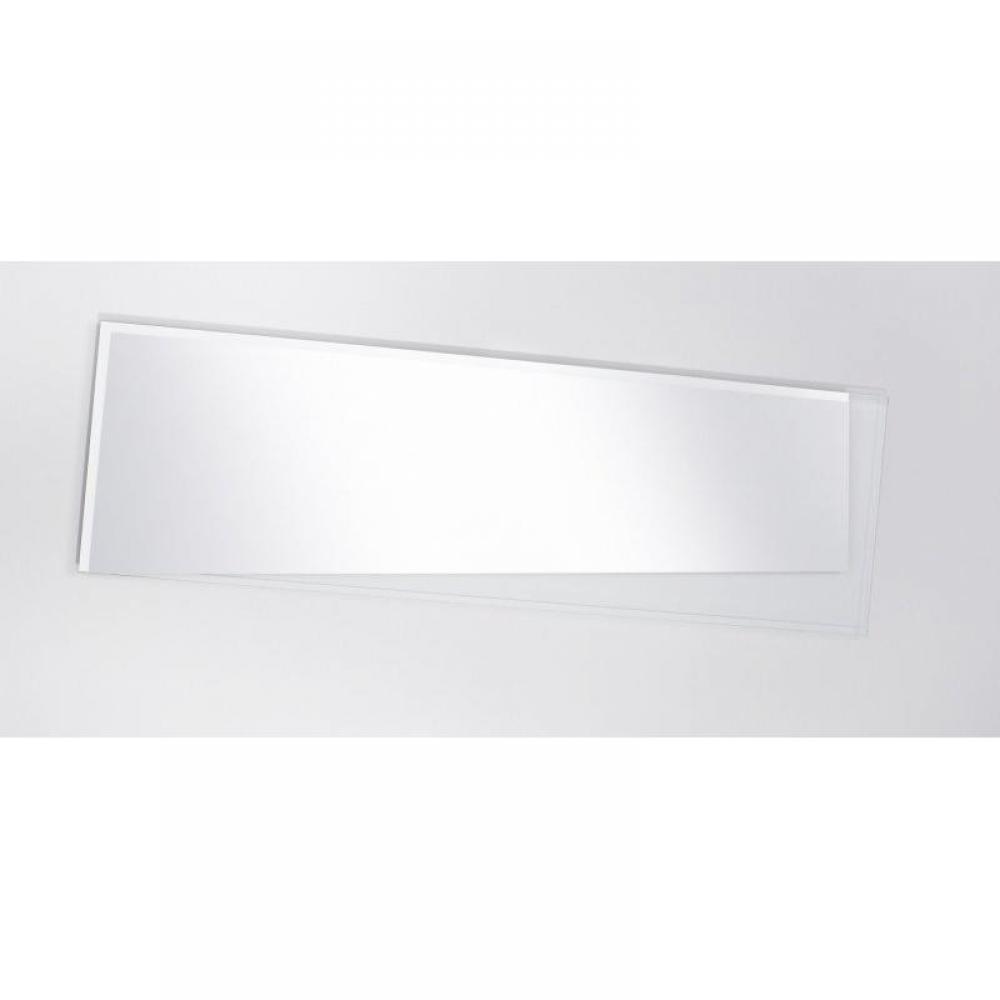 Miroirs d coration et accessoires brick miroir mural design grand mod le - Miroir design belgique ...