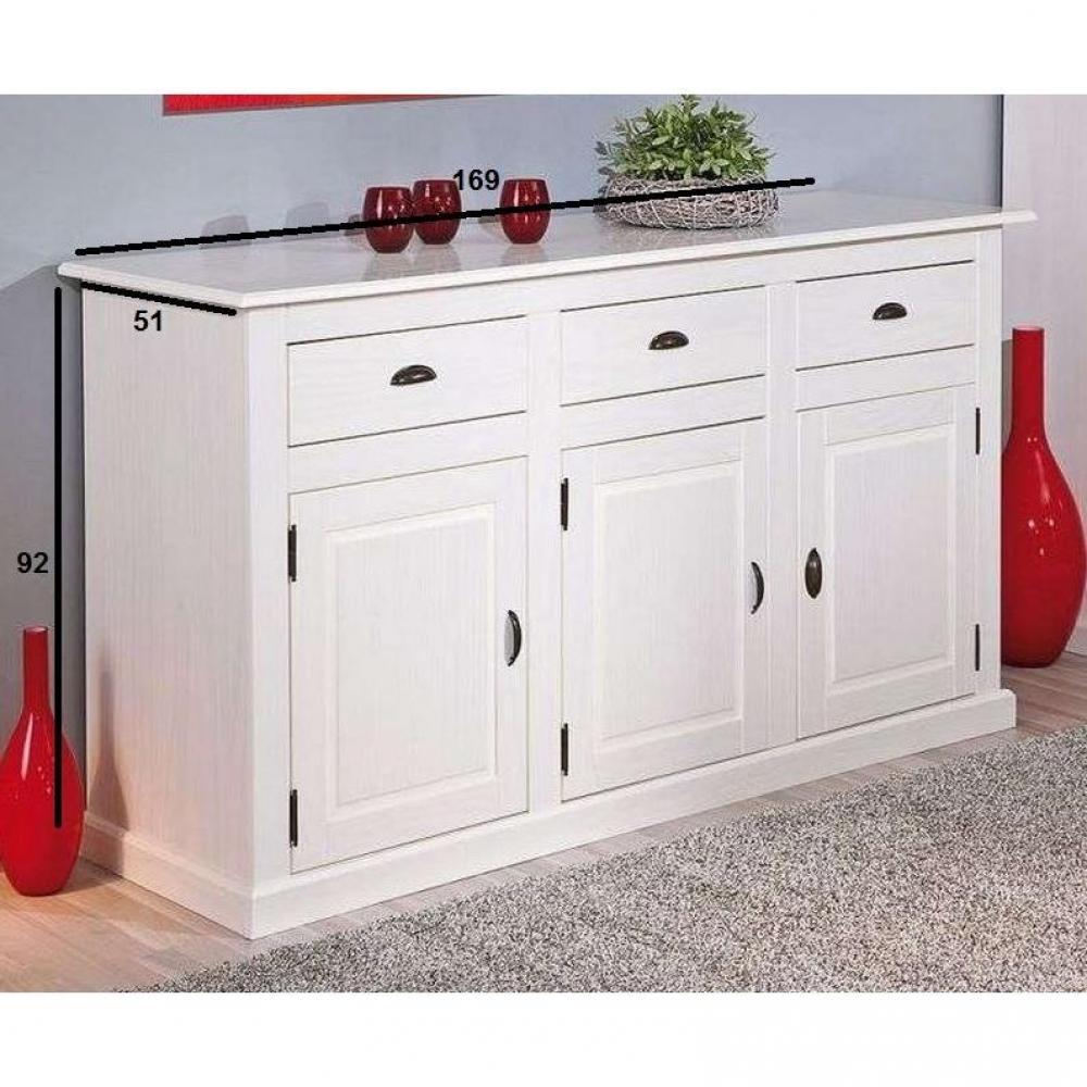 buffets meubles et rangements inside75. Black Bedroom Furniture Sets. Home Design Ideas