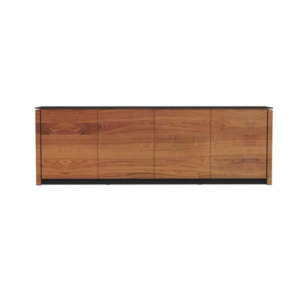 100 buffets meubles rangements buffet design meuble - Meuble tv buffet design ...
