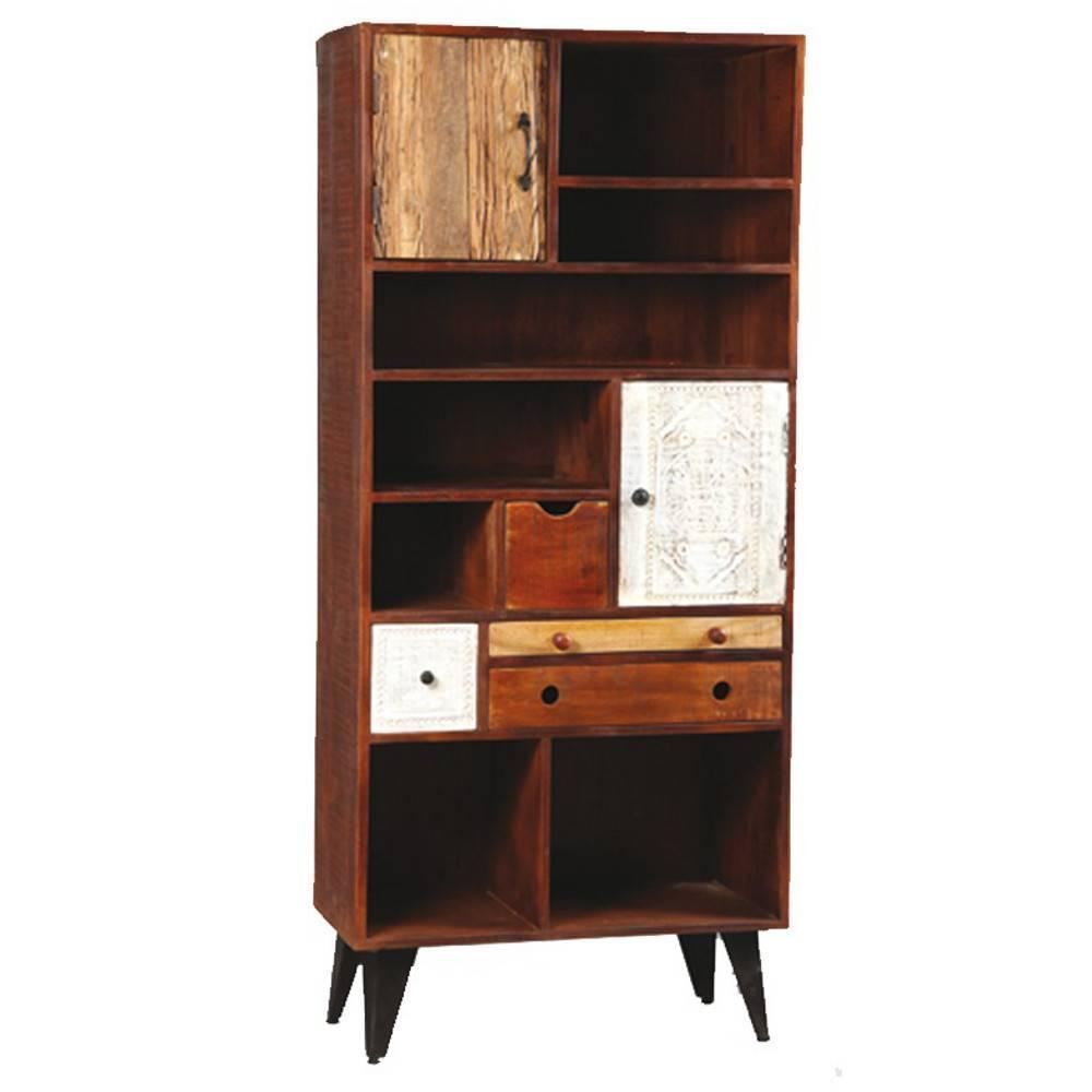 buffets bas meubles et rangements buffet appalaches en. Black Bedroom Furniture Sets. Home Design Ideas