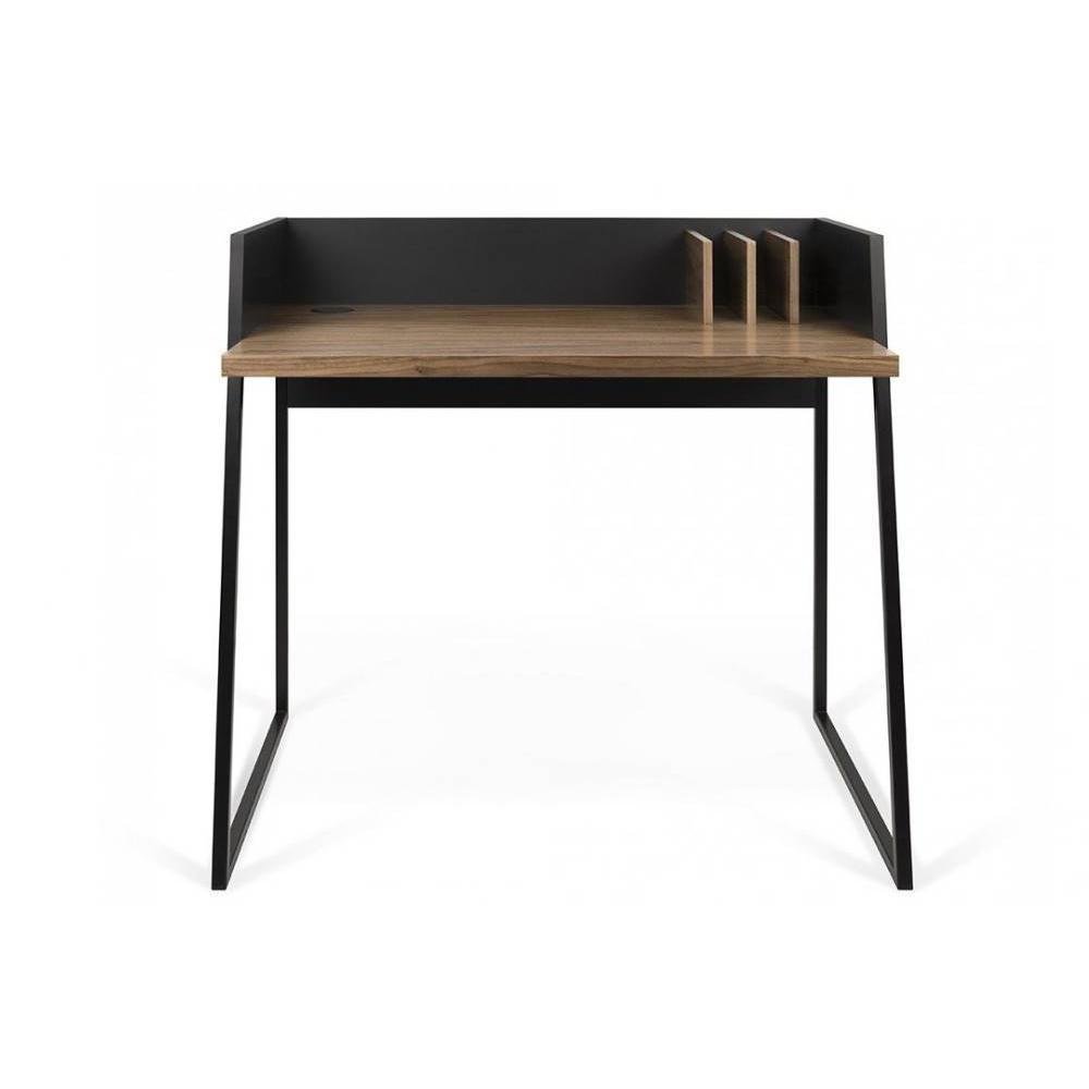 meubles de bureau meubles et rangements bureau design. Black Bedroom Furniture Sets. Home Design Ideas