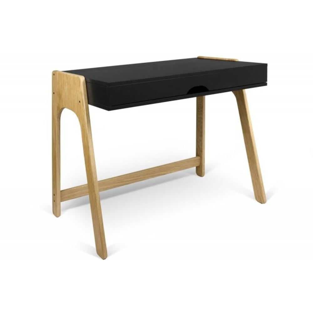 meubles de bureau meubles et rangements bureau. Black Bedroom Furniture Sets. Home Design Ideas