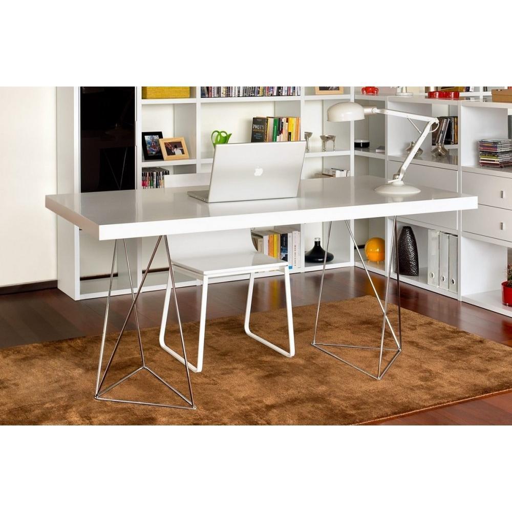 ufficio tavoli e sedie inside75