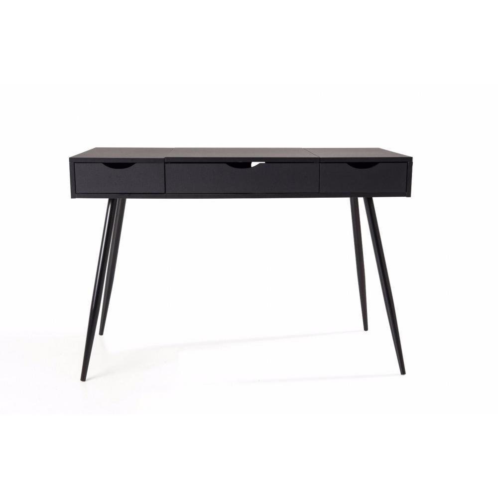 Chaises meubles et rangements bureau worky2 design 2 for Bureau design 2 personnes